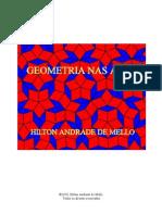 livrogeometrianaarte-120913152916-phpapp02