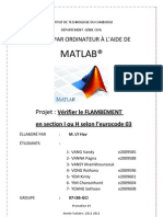 Flambement Par MatLAB_sothoan Once you upload an approved document, you will be able to download the document Note de Calcul Des Ponts 01 Hervé Koudou Upload a document for free download access. Select files from your computer or choose other ways to upload below.