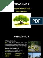 AULA 09_princípios do Paisagismo_Paisagismo II_PDF