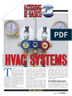 Mastering the Basics_HVAC