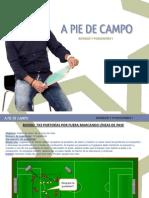 4sesinrondosyposesionesi-111214041615-phpapp01