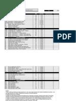 Ejercicio3 Excel Ava