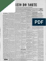 per228095_1906_00001.pdf