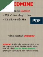 Red Mine