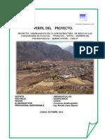 1.0 Geologia_Geotecnia
