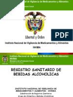 Registro Invima-bebidas Alcoholicas.