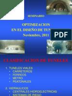2_tuneles_general2011