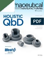PM1210_Holistic_West_final.pdf