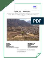 Estudio_de_Impacto_Ambiental26.03.13[1]