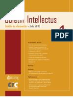 boletin_intelectus_01