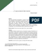 corpo deleuze cassavettes.pdf