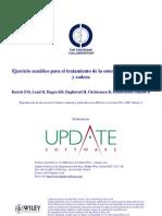 ejercicioacuaticoparaartrosisrodillaycadera-100620222108-phpapp01