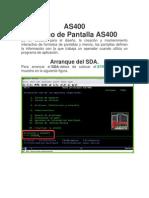 as400mejorado-121016211306-phpapp02