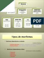 Analisis_morfologico