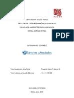 Informe_Final_DE_PASANTIAS[1].docx
