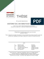 Étude des procédés d'extraction et de purification de produits bioactifs.pdf