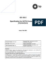 gs102-3