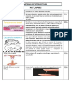 Presentación1 alumnos metodos anti - copia (2).pptx
