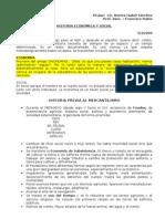 Apuntes Historia Economica