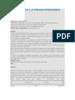 ENFERMERIA Y LA PRESION INTRACRANEAL.docx