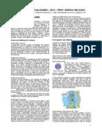 Apostila - Atualidades - 2013 - Márcio Delgado.pdf