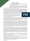 Ethique_principes.pdf