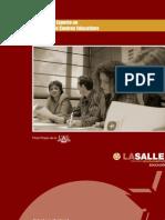 Dirección de centros educativos.pdf
