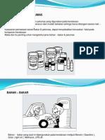 bahanbakarpelumasruri-110729154816-phpapp01