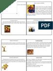 desafios-101209122230-phpapp01