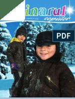 Revista Copii - Felinarul
