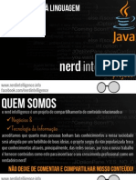 NIOpenCode_Capitulo2