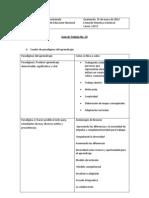 Guía No. 10 El profesor como facilitador del aprendizaje (1) (1)
