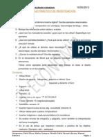 Trabajo De Investigación Nº1.docx