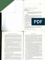 RBB-14(2)1986-Fundamentos Filosoficos Da Biblioteconomia