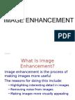 Dip Class3Image Enhancement