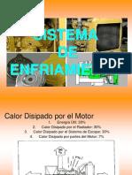 refrigerant.ppt