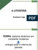A Litosfera (1).pptx