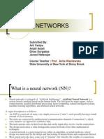 NeuralNetworks-Assign1