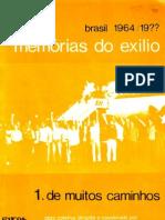 livro_memorias_1_exilio