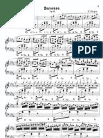 IMSLP113231-PMLP02636-Chopin Klavierwerke Band 3 Peters 6207 Op 57 Filter