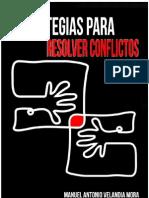 Estrategias Para Resolver Conflictos