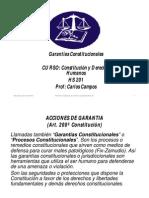 Acciones de Garantia_A4