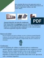 Tehnologii Frig Produse
