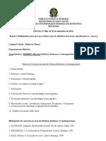 107_bibliografiae_pontos_edital_06_2012