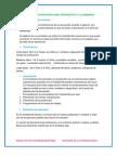 2.1.- Importancia Del Pronostico y La Demanda