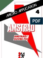 MA - 4 - Amstrad ouvre toi.pdf