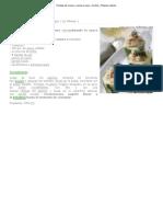 Recetas de Cocina – cocino en casa » Archivo » Pepinos rellenos.pdf