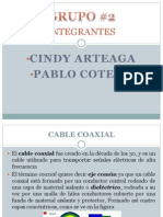 Cable Coaxial Pp.docx