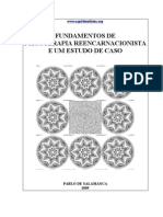 38191146-Psicoterapia-Reencarnacionista