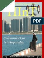 HInT April 2009(Online Versie)